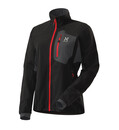 Haglfs Women's Lizard Q Jacket black/charcoal